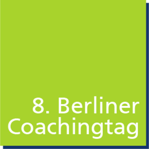 8. Berliner Coachingtag
