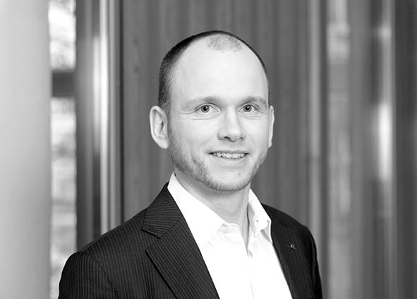 Dr. Sebastian Kunert
