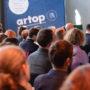 artop-BCT-2019-2